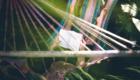 sandor-reading-hammock-2058