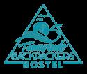 Tamarindo Backpackers Hostel
